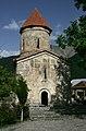 Kish Albanian Church.jpg