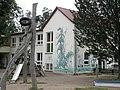Kita Pusteblume Wandlitz (3) 20110814 AMA fec.JPG
