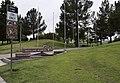 Kiwanis Park Sister City Garden Entrance - panoramio.jpg