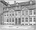 Kjøbenhavn - Sølvgade 38.jpg