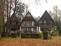 Kladow - Fewos (Holiday Homes) - geo.hlipp.de - 30469.jpg