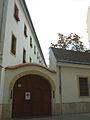 Klarissza kolostor V.kerület.JPG