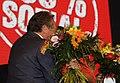 Klaus Ernst Die Linke Wahlparty 2013 (DerHexer) 08.jpg