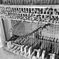 Klavier carillon - Enkhuizen - 20070488 - RCE.jpg