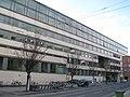 Klinik Innsbruck 03.jpg