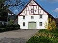 Kloster Fahr IMG 5882 ShiftN.jpg