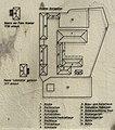 Kloster Gottesthal Rekonstruktionsplan Lageplan Oestrich-Winkel.JPG