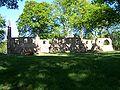 Kloster Nimbschen.jpg