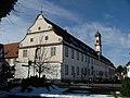 Klosterflügel - panoramio.jpg
