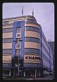 Knapp's Department Store, overall corner view, Washington Street, Lansing, Michigan LOC 37133281900.jpg