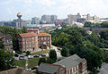Knoxville-L.jpg