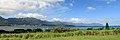 Ko'olau Range and Kaneohe Bay, Kaneohe (503421) (19419798939).jpg