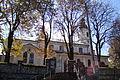 Kościół św. Antoniego w Dąbrowie Górniczej 04.JPG