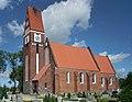 Kościół św Mikołaja w Papowie Toruńskim.jpg