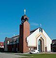 Kościół św Wacława w Warszawie.jpg