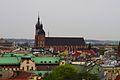 Kościół Mariacki (kubos16 photo3).JPG