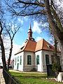 Kościół Rzymskokatolicki. Parafia pw. św. Jacka w Stepnicy.jpg