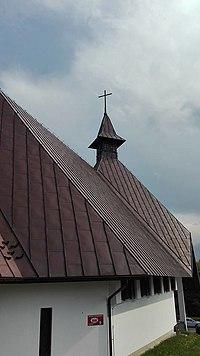 Kościół w Czorsztynie.jpg