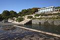 Kobe Suma Rikyu Park19n4592.jpg