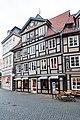 Kohlenmarkt 10 Braunschweig 20170921 001.jpg
