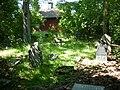 Kolerakyrkogården 2009h.jpg