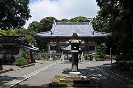 Kongochoji 04.JPG