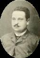 KonstantinStoilov--bulgariapastpres00samuuoft.png