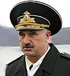Konstantin Sidenko.jpg