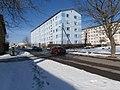 Kopliranna 24 Kopliranna 26 Kopliranna tn Kopli Tallinn 1 March 2016.jpg