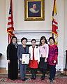Korean American Day (24253566071).jpg