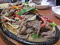 Korean barbeque-Bulgogi-15.jpg
