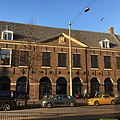 Korenhuis, Prinsegracht, Den Haag - img. 01.jpg