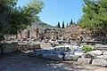 Korinth, Ausgrabung 2015-09 (3).jpg