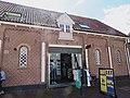 Korte Kerkstraat 5, Harderwijk.jpg
