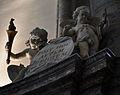 Kortrijk Onze-Lieve-Vrouwekerk 17052015 3.jpg