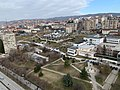 Kosovo Feb 2020 22 02 36 058000.jpeg