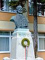 Kossuth Lajos Soltvadkert.JPG