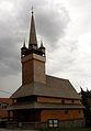 Kostel Cirkve ceskoslovenske husitske (Blansko).jpg