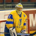 Kostiantyn Simchuk (Ukraine).png