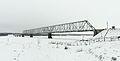 Kostroma Railroad Bridge.jpg