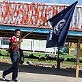 KotaMarudu Sabah KadetPolisMalaysia-03.jpg