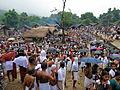Kottiyoor temple festival IMG 9438.JPG