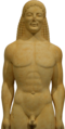 Kouros Real or Fake.png