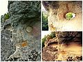 Kovil the eye of the pyramid East Rhodopes BG.jpg