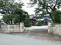 Kozenji2006-7.jpg