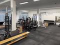 Kraftkollektiv Oberwart freies Training 3.png