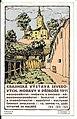Krajinská výstava severových Moravy v Příboře 1911.jpg