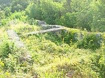 Kraku Lu Jordan archaeological site view, Kučevo, Serbia.jpg
