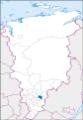 Krasnojarski-krai-kansky.png