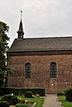 Krefeld, Traar, St. Josef, 2011-08 CN-02.jpg